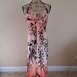 💥Absolutely Stunning Dress
